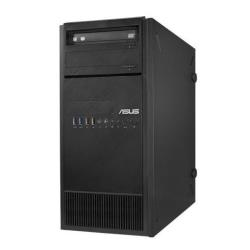 Workstation Asus - TS100-E9-M62
