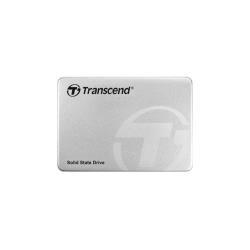 SSD Transcend - Ts120gssd220s