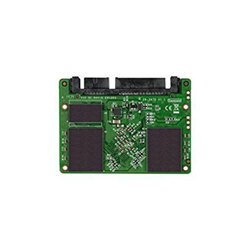 SSD Transcend - Ts16ghsd370i
