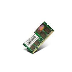 Memoria Ram Transcend - Ts1gap667s