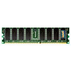 Memoria Ram Transcend - Ts1gib3308
