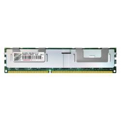 Memoria RAM Transcend - Ts1gkr72v1n