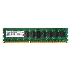 Memoria RAM Transcend - Ts1gkr72v6h
