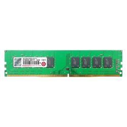 Memoria RAM Transcend - Ts1glh64v1h