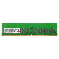 Memoria RAM Transcend - Ts1glh72v1h