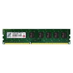Memoria RAM Transcend - Ts1glk64v6h
