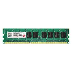 Memoria RAM Transcend - Ts1glk72v3h