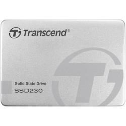 SSD Transcend - Ssd230 - ssd - 1 tb - sata 6gb/s ts1tssd230s