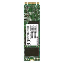 SSD Transcend - Mts820 - ssd - 240 gb - sata 6gb/s ts240gmts820s