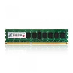Memoria RAM Transcend - Ts256mkr72v3u
