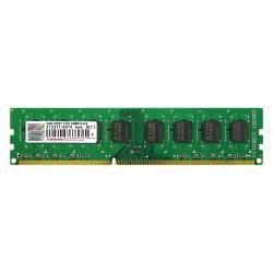 Memoria RAM Transcend - Ts256mlk64v3u