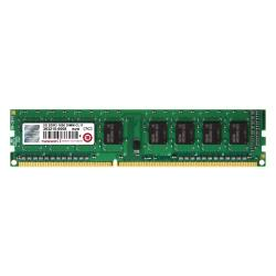Memoria RAM Transcend - Ts256mlk64v6n