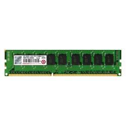 Memoria RAM Transcend - Ts256mlk72v3n