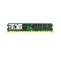 Memoria RAM Transcend - Ts2ghp060b