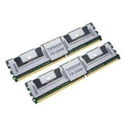 Memoria Ram Transcend - Ts2ghp7411