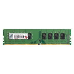 Memoria RAM Transcend - Ts2glh64v1b