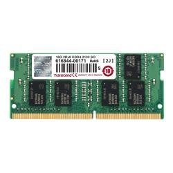 Memoria RAM Transcend - Ts2gsh64v1b