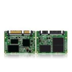SSD Transcend - Ssd hs 630
