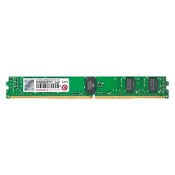 Memoria RAM Transcend - Ts512mhr72v1hl