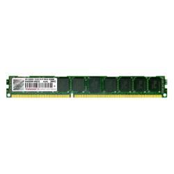 Memoria RAM Transcend - Ts512mkr72v3nl