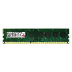 Memoria RAM Transcend - Ts512mlk64v3n
