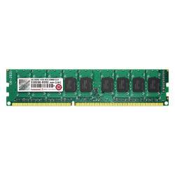 Memoria RAM Transcend - TS512MLK72V3N 4GB DDR3 1333 MHz