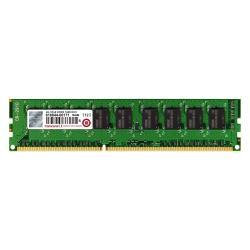 Memoria RAM Transcend - Ts512mlk72v6h