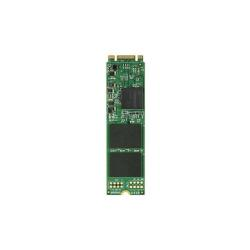 SSD Transcend MTS800 - Disque SSD - 64 Go - interne - M.2 2280 - SATA 6Gb/s