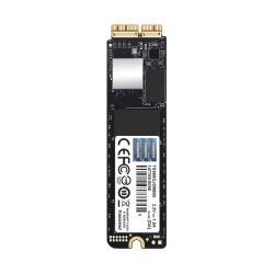 SSD Transcend - Jetdrive 850 - ssd - 960 gb - pci express 3.0 x4 (nvme) ts960gjdm850