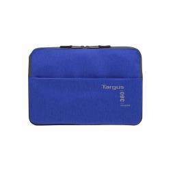 Borsa Targus - 360 perimeter custodia per notebook tss94902eu