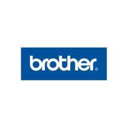 Brother - Tt 4000 - vassoio porta-carta - 2080 fogli tt4000