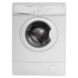 Lave-linge Sangiorgio rosso Elisa - Machine à laver