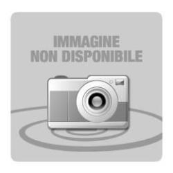 Nastro Brother - Nastro laminato - 1 cassetta(e) - rotolo (1,2 cm x 15,2 m) tx231