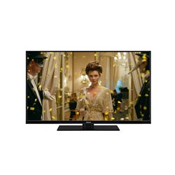"TV LED Panasonic - 32F300 32 "" HD Ready Flat"