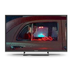 TV LED Panasonic - Smart TX-40ES513E Full HD