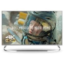"""TV LED Panasonic TX-40EX703E - Classe 40"""" - VIERA EX700 Series TV LED - Smart TV - 4K UHD (2160p) - HDR - local dimming"""