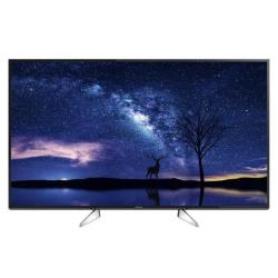 TV LED Panasonic - Smart TX-49EX603E Ultra HD 4K