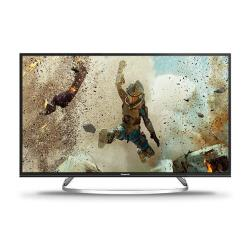 "TV LED Panasonic - 55"" uhd 4k smart"