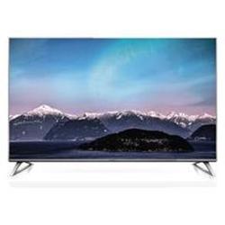 """TV LED Panasonic TX-58DX730E - Classe 58"""" - VIERA DX730E Series TV LED - Smart TV - 4K UHD (2160p) - HDR - local dimming"""