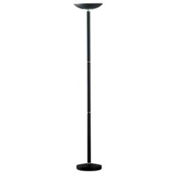Lampada Alco - U095611