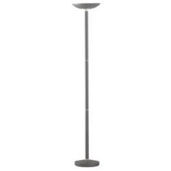 Lampada Alco - U095628