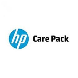 Estensione di assistenza HP - Care pack
