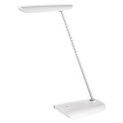 Lampada Alco - Lampada c/led 9213 douglas