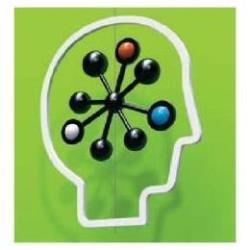 Estensione di assistenza HP - Analytics proactive management u9lz6e