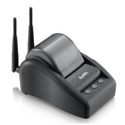 Router Zyxel - Uag50-eu0101f