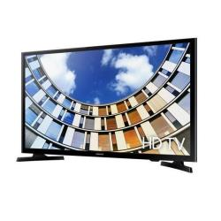 TV LED Samsung - UE32M4000 HD Ready