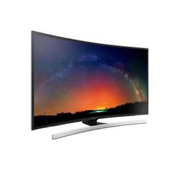 TV LED Samsung - Smart UE48JS8500 SUHD 4K Curvo
