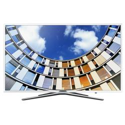 TV LED Samsung - Smart UE49M5510 Full HD