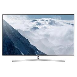 TV LED Samsung - Smart UE55KS8000 SUHD 4K