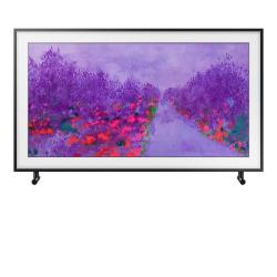 "TV LED Samsung - UE55LS03NAU 55 "" Ultra HD 4K Smart Flat HDR"
